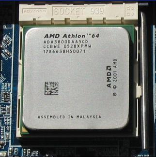 AMD vs INTEL 180px-10