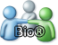 BioMessenger® 9 Ultima Version 2djql310