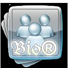 BioMessenger® 9 Ultima Version 55495l10