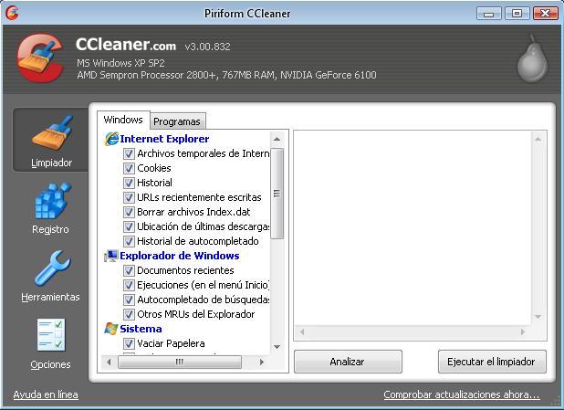 [Nuevo] CCleaner 3.00.832 Cc_110