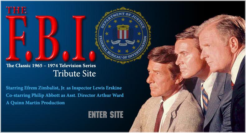 Todos Los programas Que Ocupa El FBI De Hackging AIO All H@ck T00ls Fbi_ba10