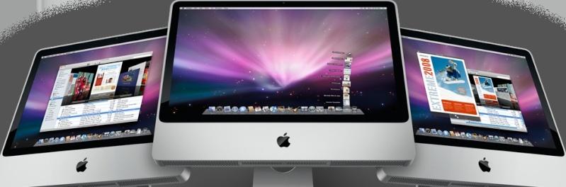 Apple - Mac OS X Snow Leopard 10.6 Hero_i10