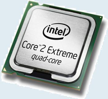 AMD vs INTEL Intel-11