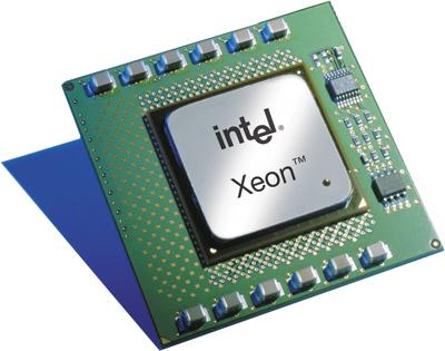 AMD vs INTEL Intel210