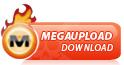 Optimiza tu sistema y opten el máximo del mismo Megaup10