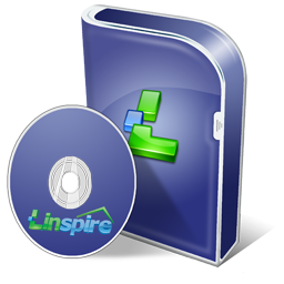 LindowsOS - Linspire planta cara a Windows con su nueva versión So-ico10