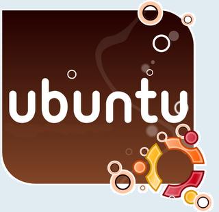 Manual de Ubuntu Ubuntu11