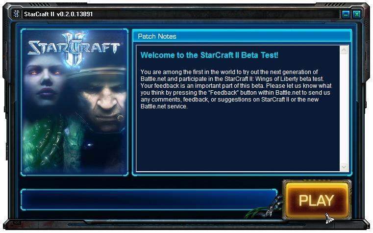 StarCraft II - 1.64 GB Untit_10