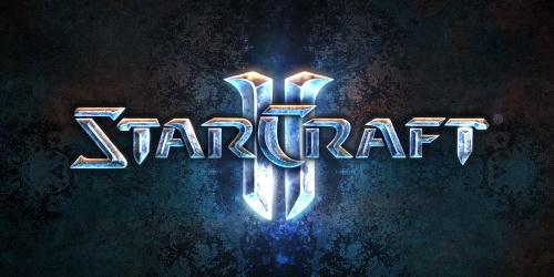 StarCraft II - 1.64 GB Untitl13