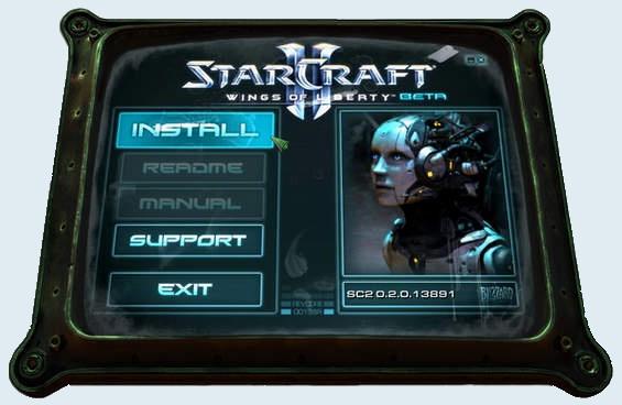 StarCraft II - 1.64 GB Untitl16