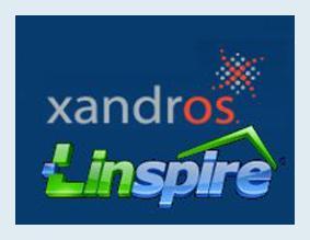 LindowsOS - Linspire planta cara a Windows con su nueva versión Xandro11