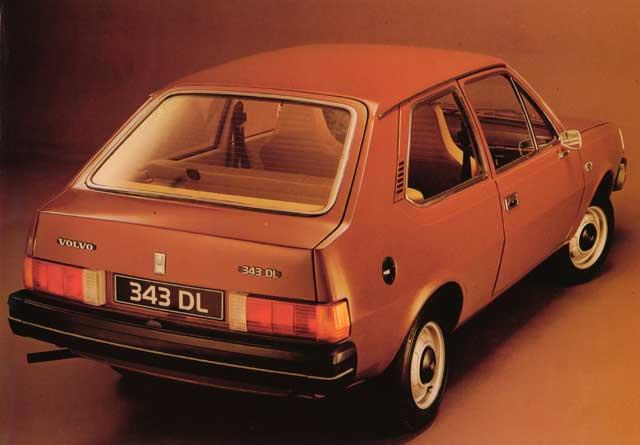 Jeux de la suite numerique mais en photo  1,2,3,4,5,6,7,8,9, ect ..... - Page 15 Volvo-10