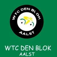 WTC Den Blok Aalst