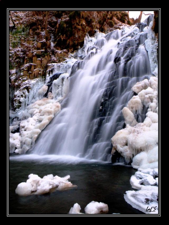 Quelques cascades... Casc_111
