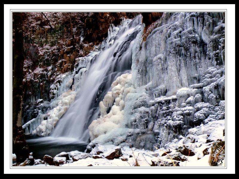 Quelques cascades... Casc_211