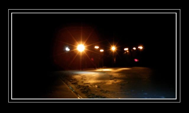 Nocturnes Noct112