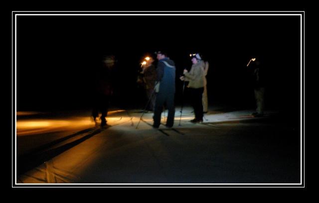 Nocturnes Noct311