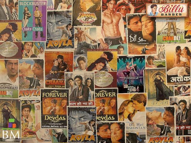 Sharukh Khan - Page 3 Billoo10