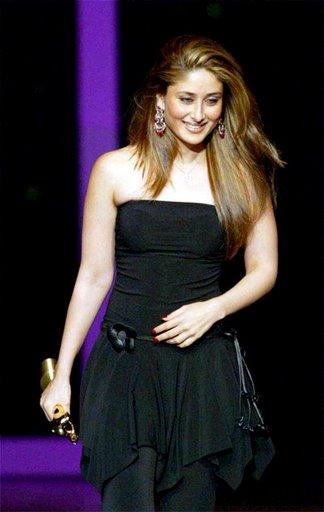 Kareena Kapoor Kareen10