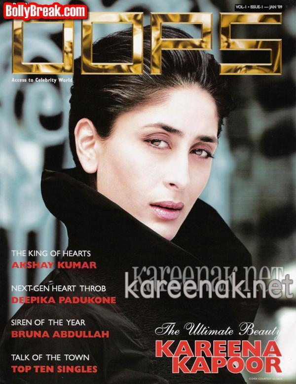 Kareena Kapoor Kareen11