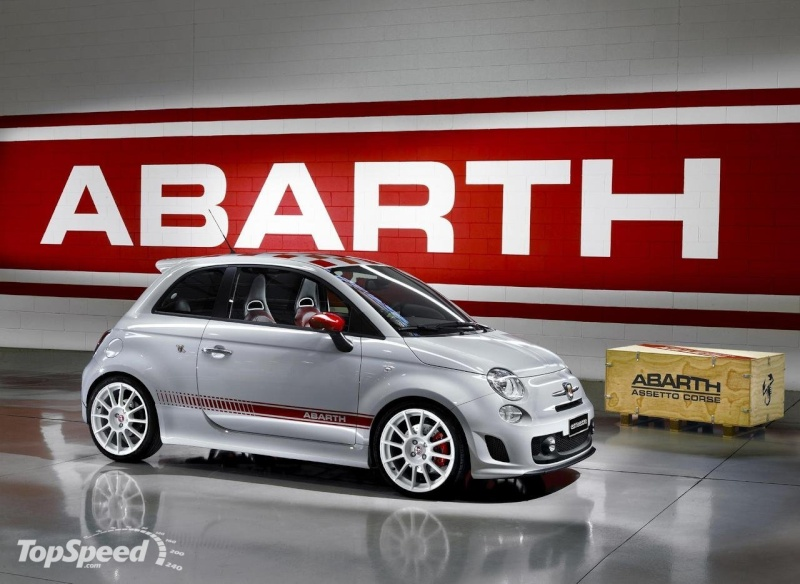 500 Abarth 500-ab13