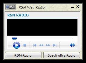 RSN Desktop Utility Rsndra10