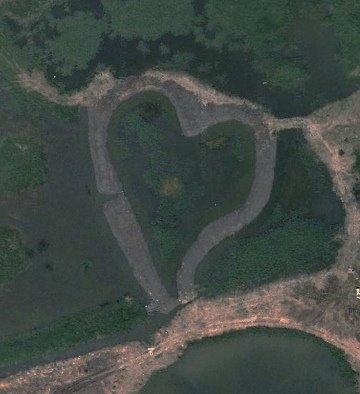 Љубовта низ светот 9507_012