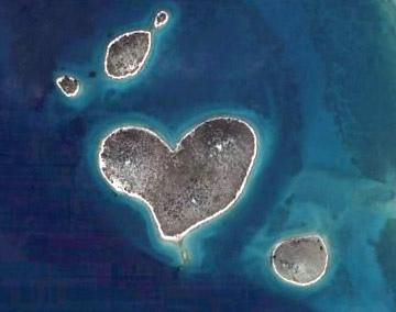 Љубовта низ светот 9507_014