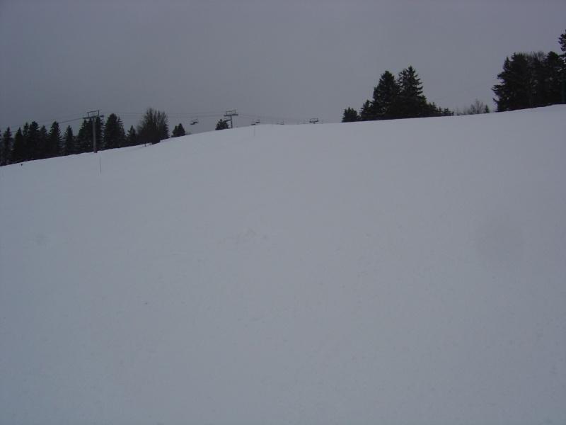 Quizz pistes de ski ! - Page 3 Dsc05010