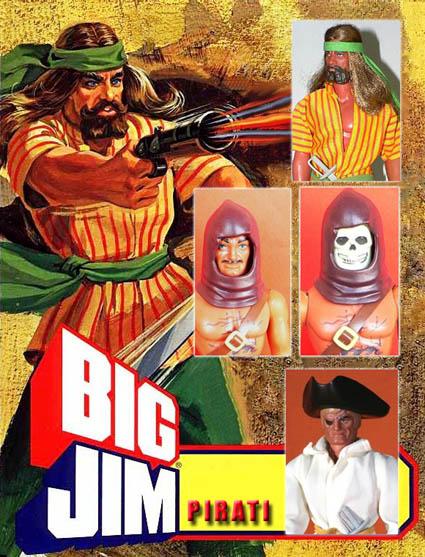 illustrazioni Box Ricostruite  Box_sa10