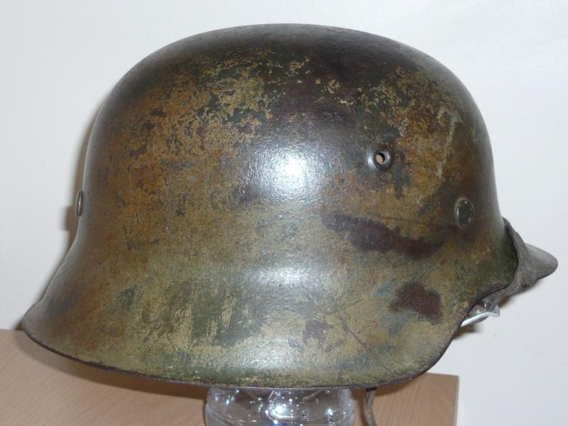 Les casques et effets allemands camouflés P1040813