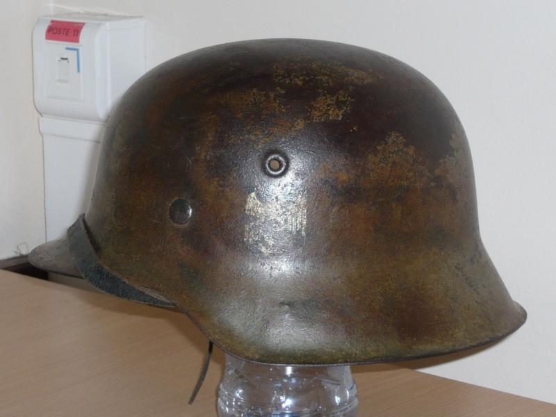 Les casques et effets allemands camouflés P1040816
