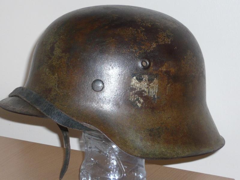 Les casques et effets allemands camouflés P1040817