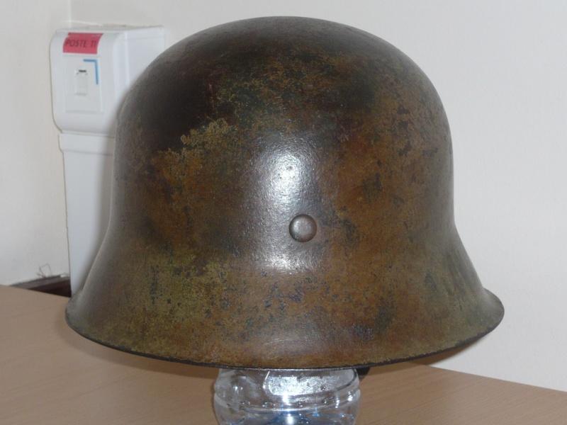 Les casques et effets allemands camouflés P1040910
