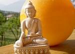 Orient (Bouddhisme, Hindouisme, Taoïsme, etc.)