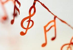 La musique que vous écoutez en ce moment