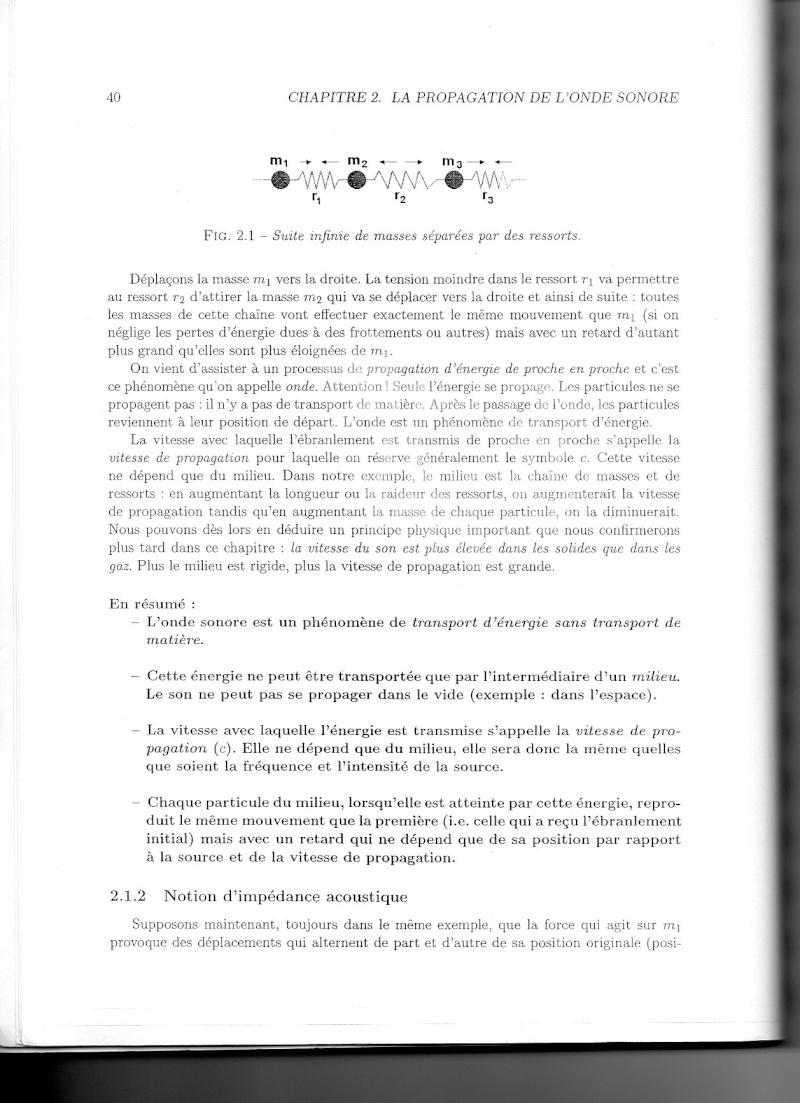 La propagation de l'onde sonore Img00411