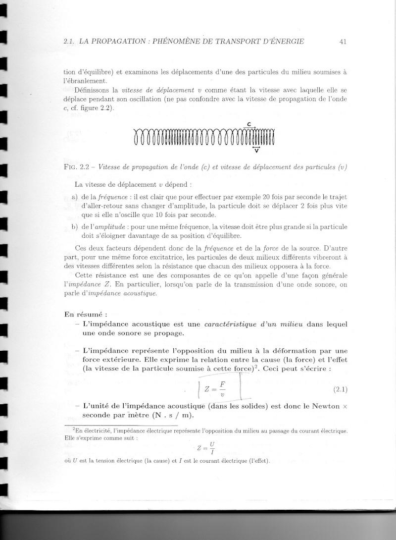 La propagation de l'onde sonore Img00511