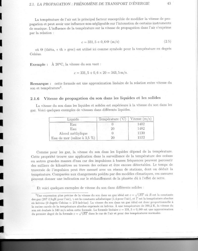 La propagation de l'onde sonore Img03410