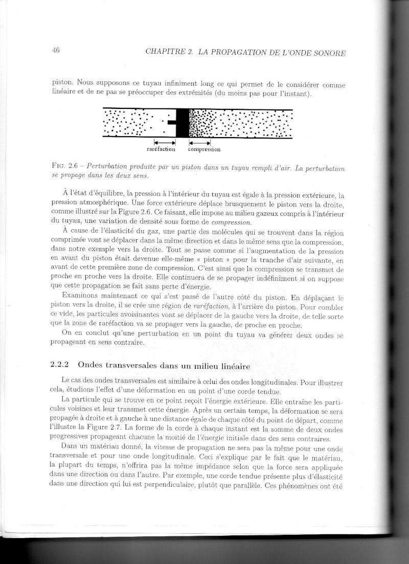 La propagation de l'onde sonore Img03710