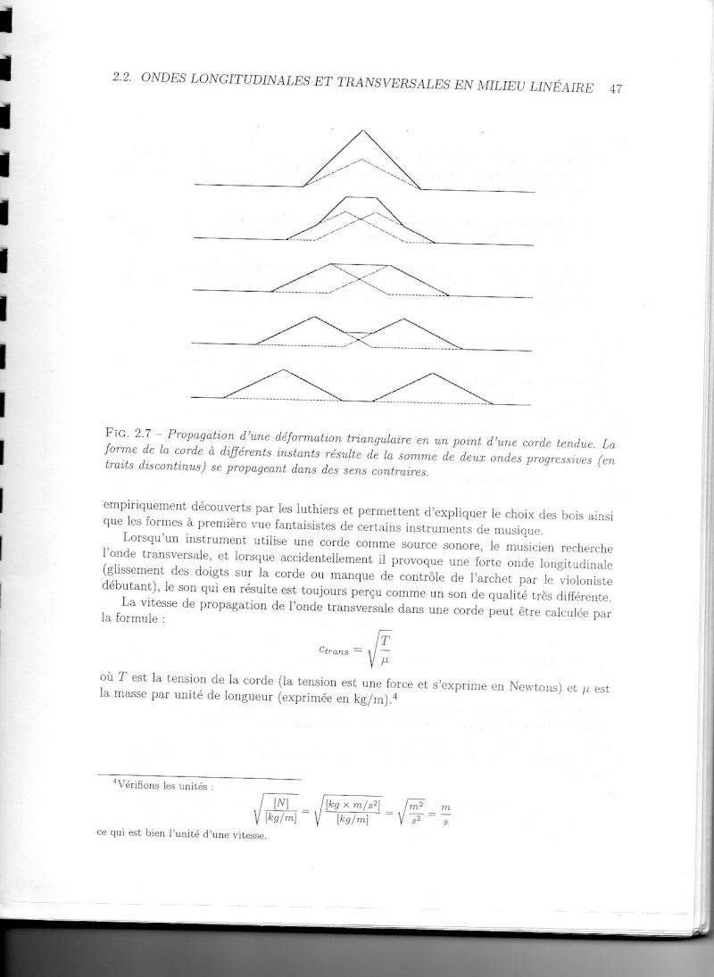 La propagation de l'onde sonore Img03810