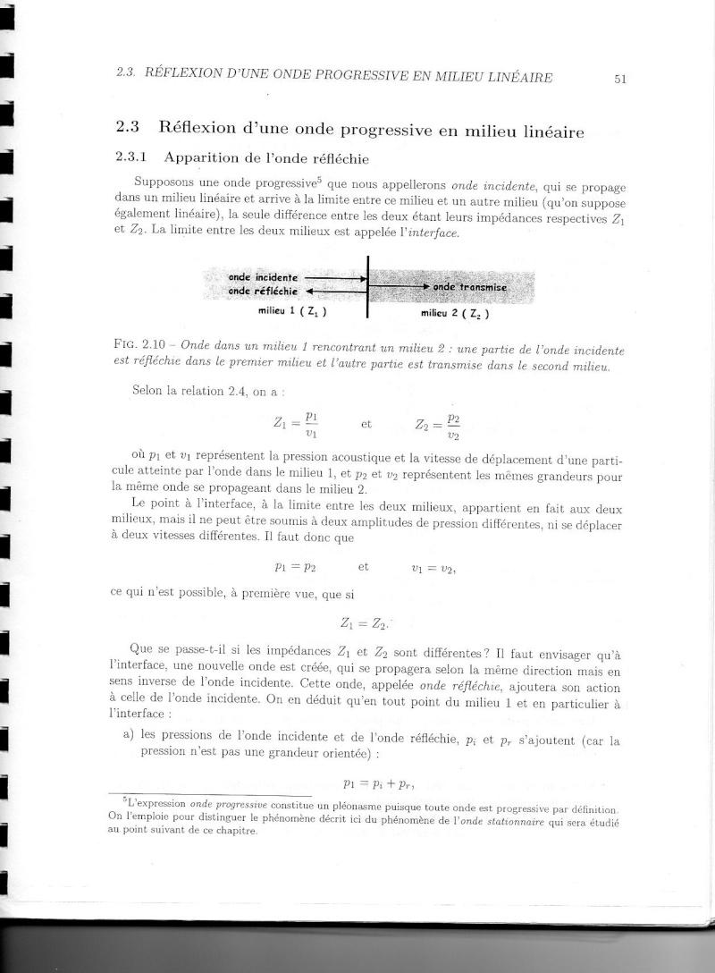 La propagation de l'onde sonore Img04210