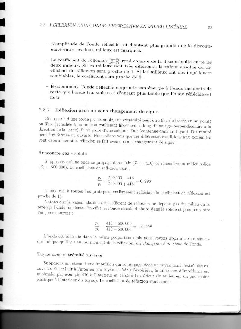 La propagation de l'onde sonore Img04410