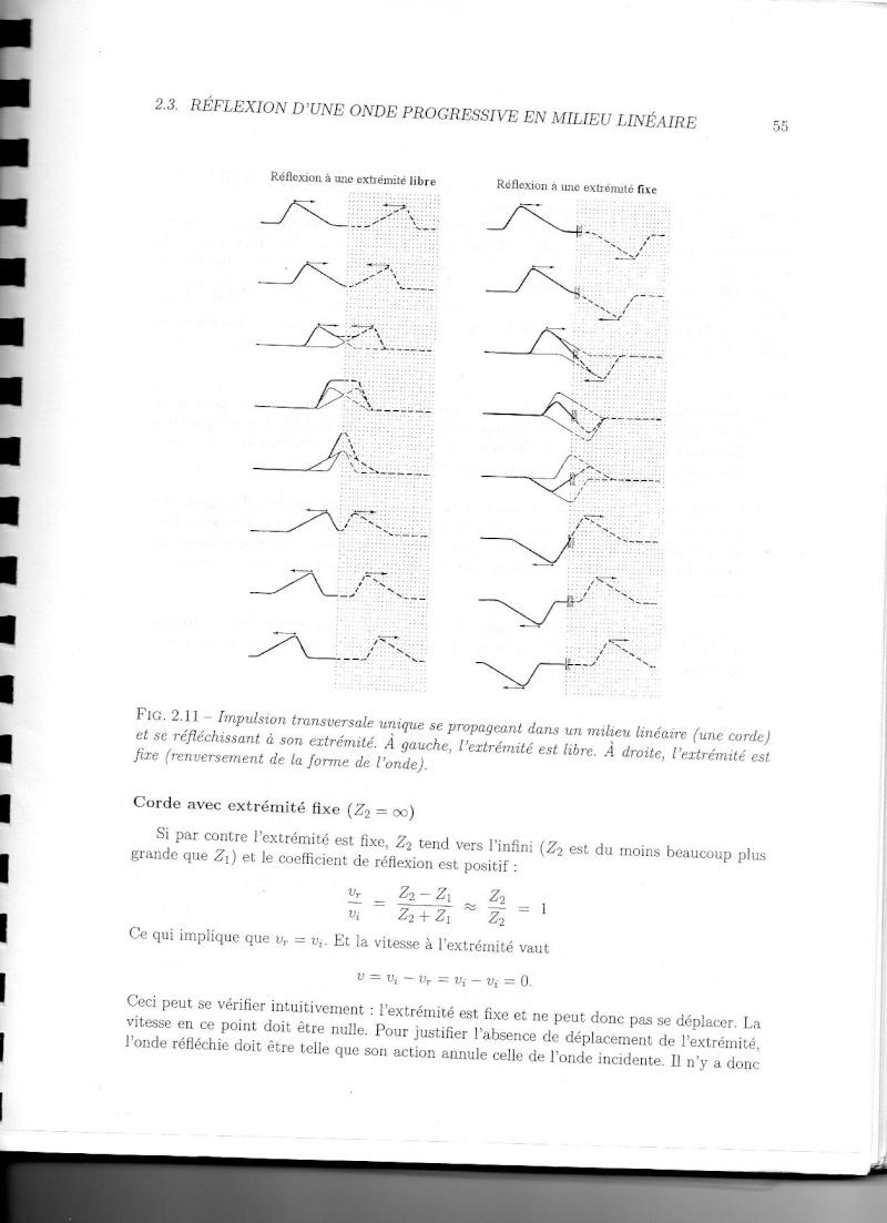 La propagation de l'onde sonore Img04610