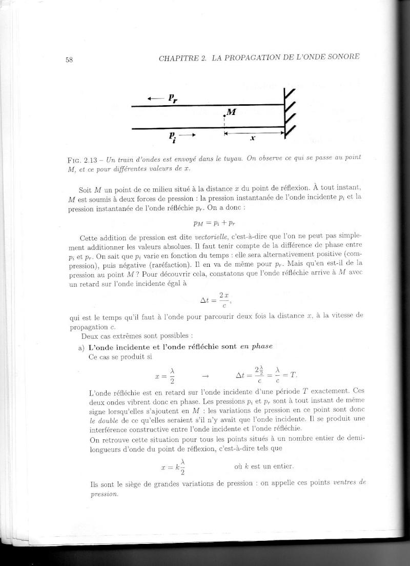 La propagation de l'onde sonore Img04910