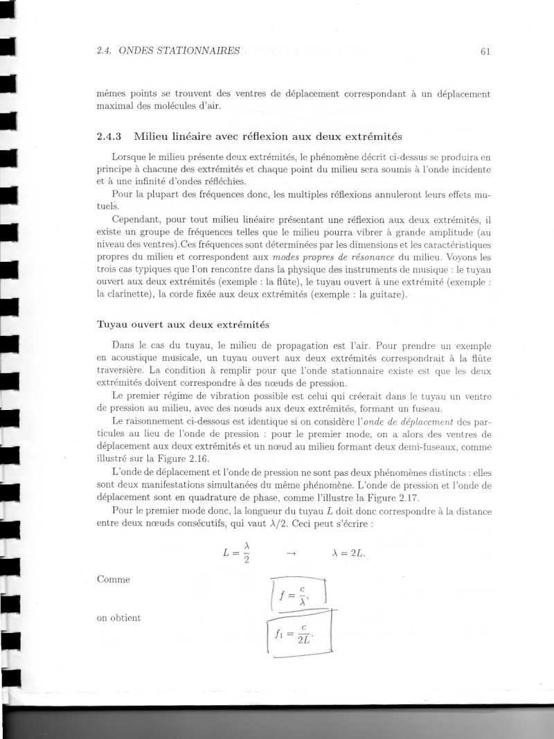 La propagation de l'onde sonore Img05210