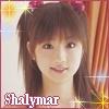 ~ Shaly's Mail Sans_t46