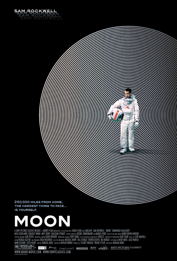 Moon Trailer Affich10