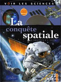 S. Gracieux et L. Salès lauréats d'un Prix Roberval Couv_c10