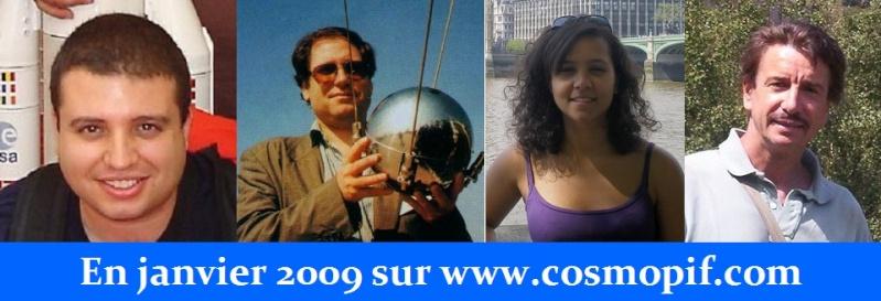 Le site Cosmopif - Page 5 Invite10